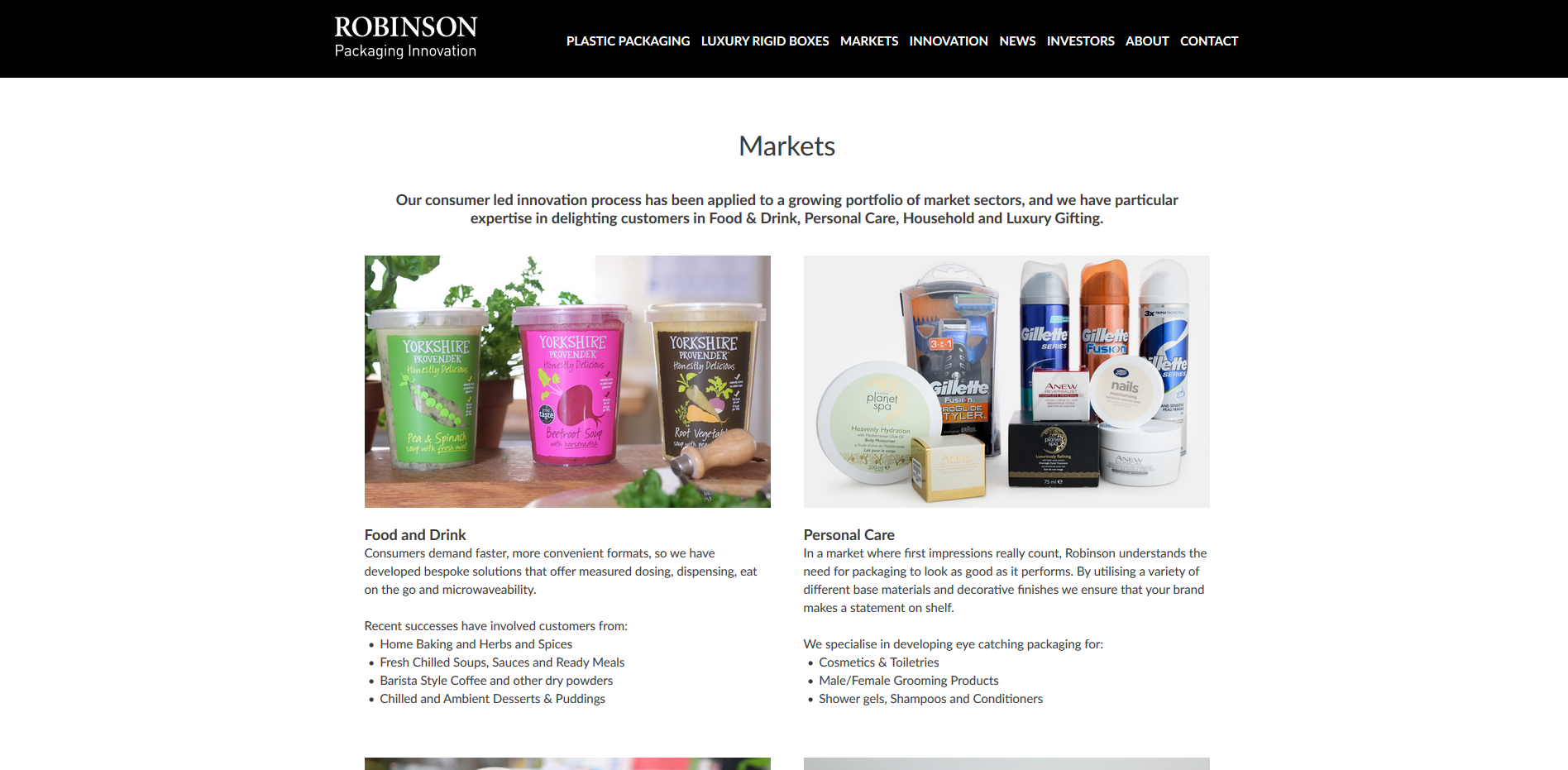 Robinsons Packaging-preview