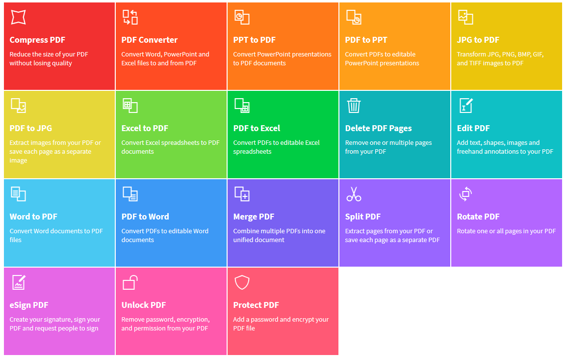 Save Time and Improve Your Design Workflow With These Popular Tools